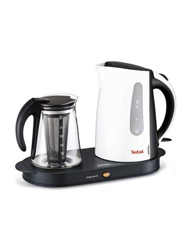 Keyif Çayı Çay Makinesi-Tefal